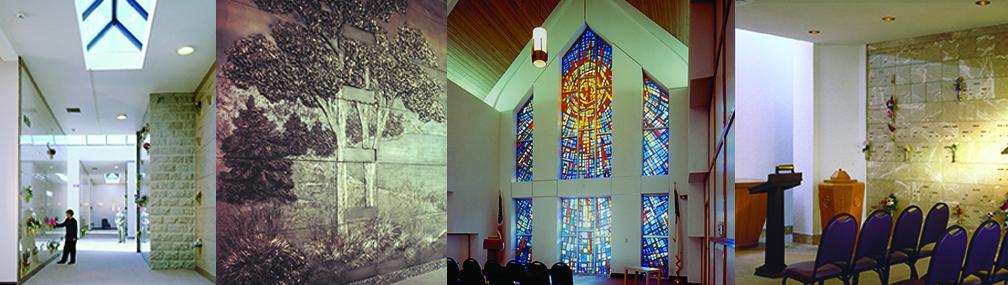 Chapel_beauty