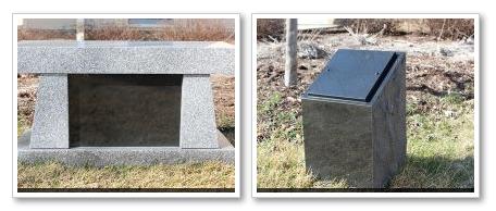 cremation_memorials